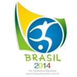 logo-copa-2014-2